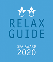 relax-guide-2020-225
