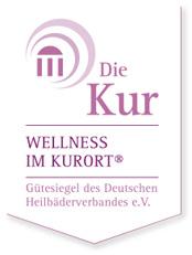 DieKur-WellnessImKurort