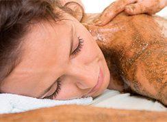 image-therapies