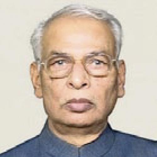 Padmashri Ram Harsh Singh
