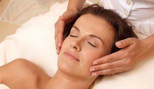 Pachakarma Treatment