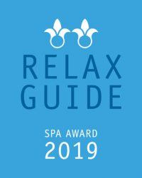 Relax-Guide-2019-04