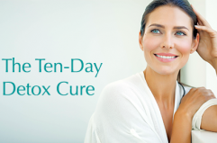 The Ten-Day Detox Cure