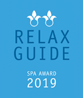 Relax-Guide-2019-04_200-225
