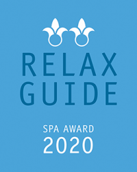 relax-guide-2020-300