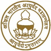 ALL INDIA AYURVEDIC CONGRESS