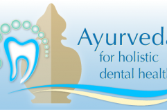 Ayurveda for holistic dental health