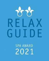 relax-guide-2021-400