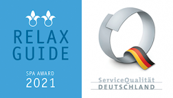 relax-guide-quality-2021-400